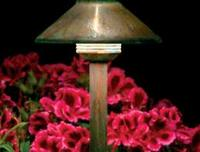 Landscape Lighting Pathlighting